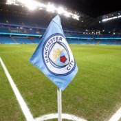 Ook Premier League onderzoekt mogelijke misstanden bij Manchester City