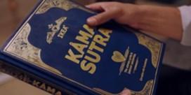 Ikea brengt eigen Kamasutra uit, 'voor nog meer genot in je slaapkamer'
