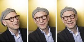 'Milo Rau brengt iets terug in theater dat verloren gegaan was: provocatie'
