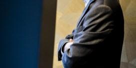 'Het huidige economische model veroorzaakt burn-outs en depressies'