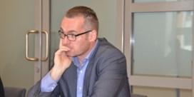 Discussie taalbad na kleuterklas: 'Verkiezingspraatjes van N-VA'