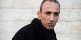 Farid Bamouhammad, alias 'Farid le Fou', overleden