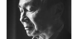Francis Fukuyama vreest voor de westerse democratie