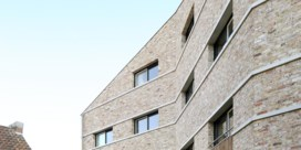 Cohousing met pretfactor