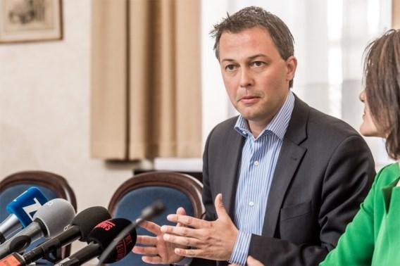 'Loonakkoord kan nekschot voor de arbeidsdeal zijn'