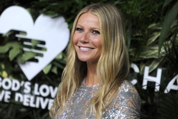 Gwyneth Paltrow noemt psychedelica nieuwste gezondheidstrend