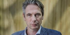 Nederland staakt voor bevriezing pensioenleeftijd