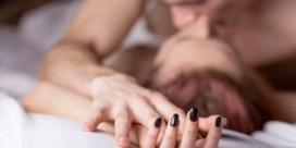 Morning-afterpil gratis voor alle vrouwen, contraceptie wordt gratis tot leeftijd van 25 jaar