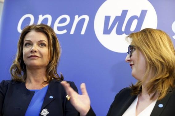 Wat bezielt bekende Vlamingen om in de politiek te stappen?