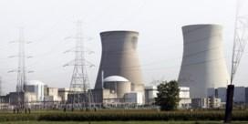 Kerncentrale Doel 1 draait weer