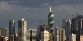 Voor de EU is Panama niet langer fiscale valsspeler