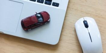 Zo verander je snel van autoverzekering