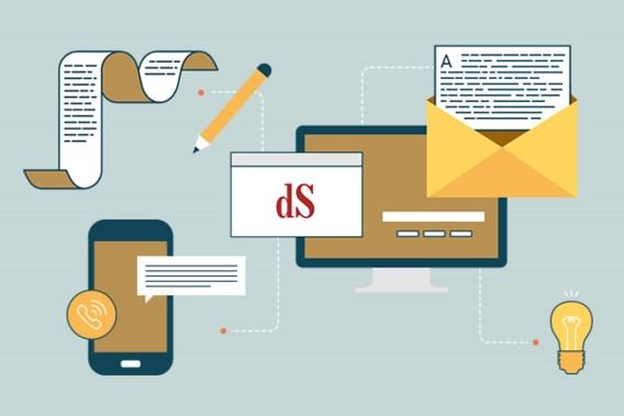 Word jij onze nieuwe freelance online redacteur?