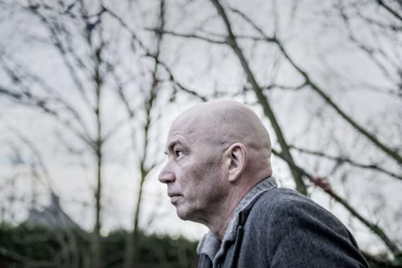Tommy Wieringa haalt longlist Man Booker International Prize