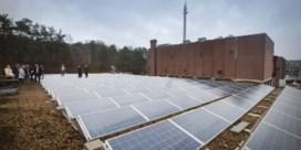 Eigenaars zonnepanelen blijven verzekerd van rendement
