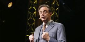 De Wever over Aalst Carnaval: 'Dit valt niet uit te leggen'