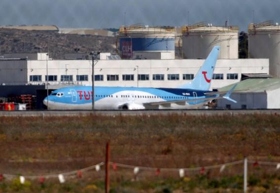 Boeing steunt Amerikaanse beslissing om alle 737 MAX 8-vliegtuigen aan grond te houden