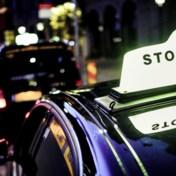 Zweden toont risico's van vrijere taxisector
