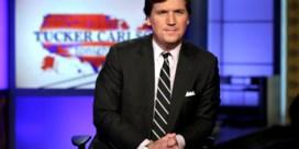 Fox News onder vuur