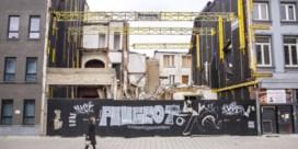Explosie Antwerpse Paardenmarkt kon voorkomen worden