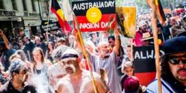 Aboriginals moeten vergoed worden voor cultureel verlies