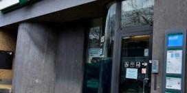 Morgen bijzondere ondernemingsraad bij BNP Paribas Fortis