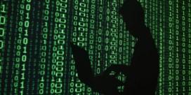 The Intercept trekt stekker uit Snowden-archief
