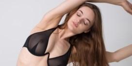 Murielle Scherre daagt H&M alsnog voor de rechter