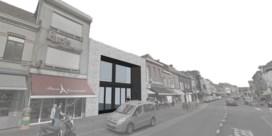 Ontwikkelaar investeert nu al in Rijselstraat in Menen