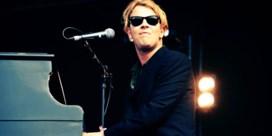 Tom Odell komt spelen op Festival Dranouter, Lokerse Feesten strikt Zwangere Guy