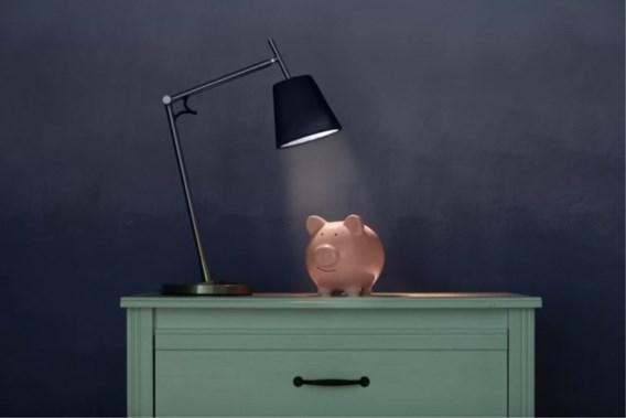 Een op de drie alleenstaanden kan verwarming amper betalen
