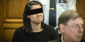 Vader van gedode Eline getuigt op proces tegen neurochirurge D.