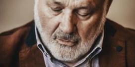 VRT excuseert zich bij Jean-Marie Dedecker voor 'beledigende' advertentie