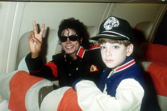 Michael Jackson-fanclubs klagen slachtoffers uit documentaire aan