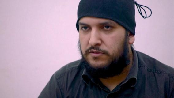 Federaal parket eist vijf en tien jaar cel voor drie Syriëstrijders