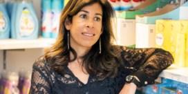 Zo wil Unilever de planeet redden: 'Het heeft geen zin weg te kijken van de plasticsoep'