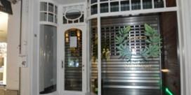 FAVV verplicht cannabiswinkel in Brugge om (tijdelijk) deuren te sluiten