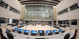 Reynders bezorgd over Amerikaanse sancties tegen Internationaal Strafhof