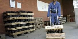 Abdij Westvleteren bindt strijd aan met biersmokkelaars