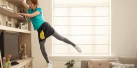 Acht tips om het werk van de huishoudhulp aangenamer te maken