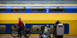 Nederlanders kiezen voor symbolische staking tegen verhoging pensioenleeftijd