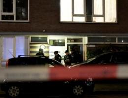 LIVE. Schietpartij Utrecht: 'Drie dodelijke slachtoffers, verdachte opgepakt'