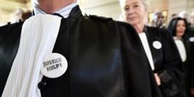 Raad van State: 'Toezicht op wetten schiet tekort'