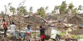 Cycloon Idai zaait dood: 'Een van zwaarste rampen in zuiden van Afrika'