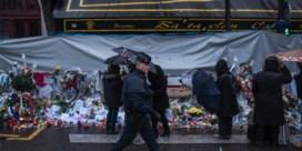 Geheime diensten vormen samen platform tegen terrorisme: 'Wantrouwen moet verdwijnen'