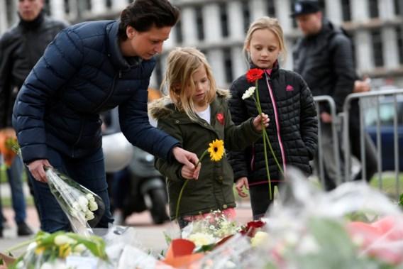 Nederlands parlement stelt debat over schietpartij Utrecht uit tot na verkiezingen