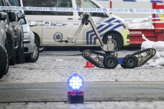 De Wever: 'Wie drugs gebruikt is wel degelijk moreel verantwoordelijk voor geweld'