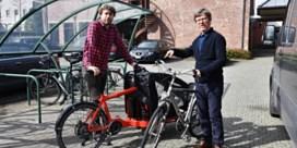 Nieuw stadsbestuur Harelbeke zet stevig in op mobiliteit