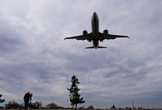 Mocht Boeing veiligheidcontroles van 737 MAX zelf uitvoeren?