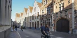 Nieuw betaalbaar woonproject in schaduw van Brugs Belfort